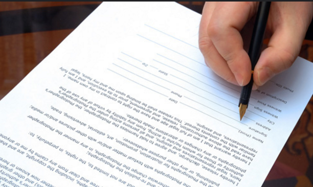 Cauzione archivi sam - Fideiussione bancaria o assicurativa acquisto casa ...